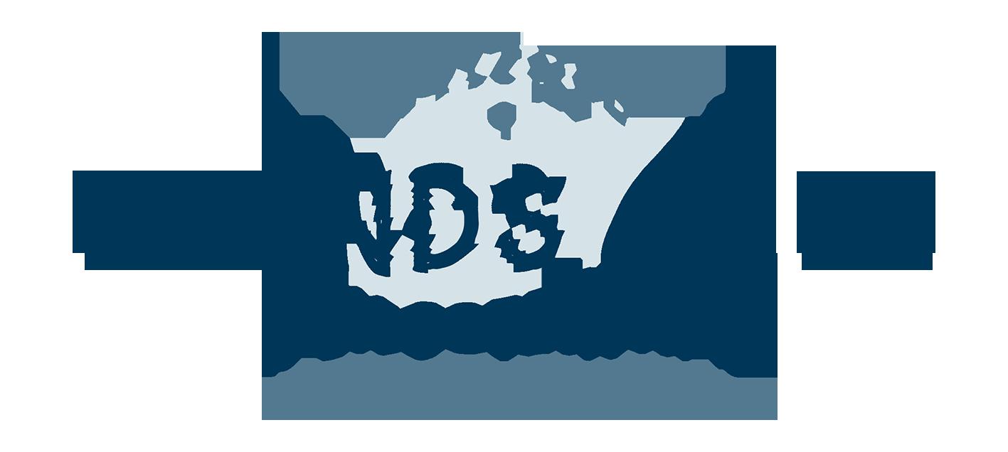 Grands Crus en Cotentin